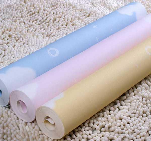 Как узнать длину рулона зная вес плотность ширину ящик для игрушек озон